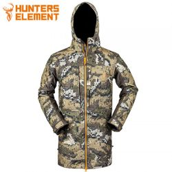 Hunters Element Odyssey Jacket.