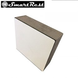 SmartRest Door Pro II – Magnetic Spacer.