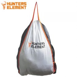 Hunters Element Game Sack.