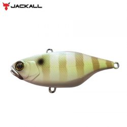 Jackall TN80 Vibration Lure.