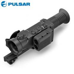 Pulsar Thermal Imaging Sight Trail LRF XP50.