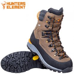Hunters Element Element Boot.