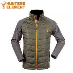 Hunters Element Switchback Jacket.