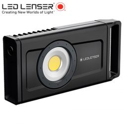 Ledlenser IF4R Area Light.