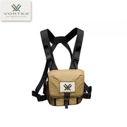 Vortex GlassPak Binocular Harness.