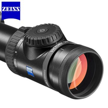 Zeiss Victory 1.1-8x30.