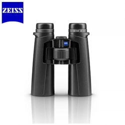Zeiss Victory HT 10×42 Binoculars.