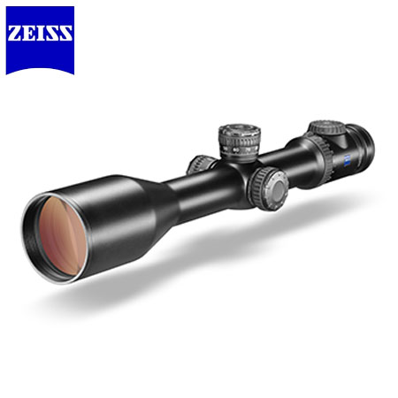 Zeiss Victory V8 4.8-35x60 Rifle Scope.