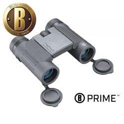 Bushnell Prime 10×25 Black Roof Binoculars.