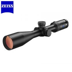 Zeiss Conquest V4 6-24×50 Rifle Scope.
