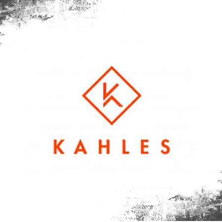 Kahles Sights