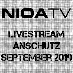NIOA TV ~ Livestream All Things Anschutz.