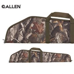 Allen Redmesa Scoped Rifle Bag Camo, 46″.