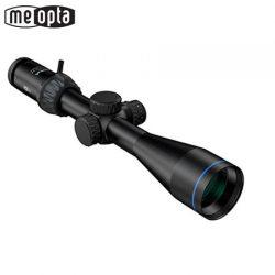 Meopta Optika6 3-18×50 FFP RD MRAD.