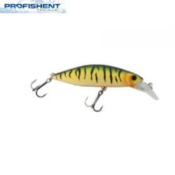 Profishent ST Minnow 50mm & 70mm Lure.