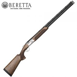 Beretta 694 – The Winning Edge.