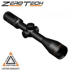 ZeroTech Thrive HD 6-24×50 PHR II Scope.