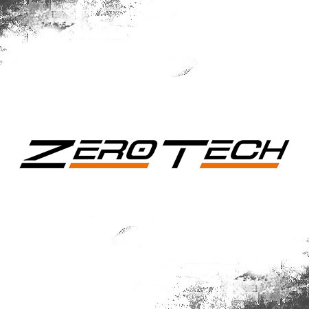 ZeroTech Rifle Scopes
