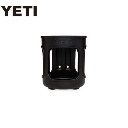 Yeti Half Gallon Jug Mount.