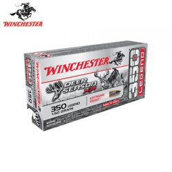 Winchester Deer Season 350 Legend 150gr.