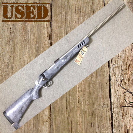 Winchester Coyotee Lite.