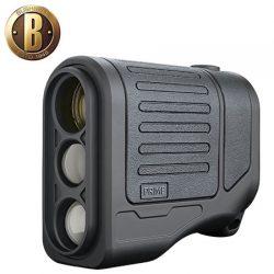 Bushnell Prime 1300 5×20 LRF Rangefinder.