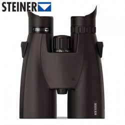 Steiner HX Series Of Binoculars.