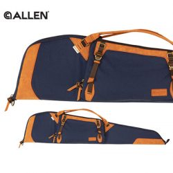 Allen Heritage Laramie Scoped Rifle Case 48″.