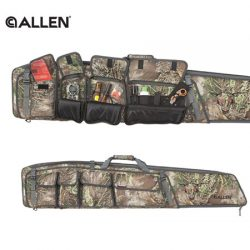 Allen Gear Fit Prowler Rifle Case Max1 52″.