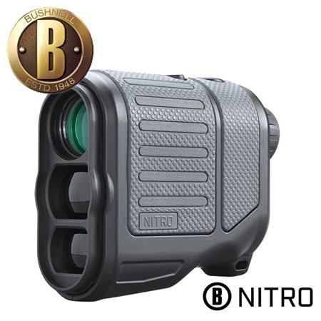 Bushnell Nitro LRF 6x20.