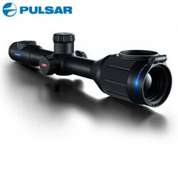 Pulsar Thermion XM50 Thermal Imaging Scope.