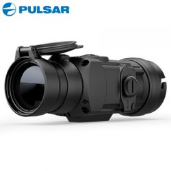 Pulsar Core FXQ55 Thermal Imaging Device.