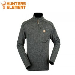 Hunters Element Outback Jersey