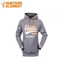 Hunters Element Standard Issue Hoodie