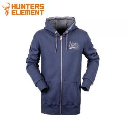 Hunters Element Charge Hoodie