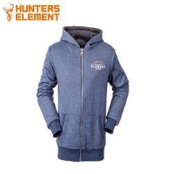Hunters Element Ridge Hoodie