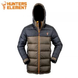 Hunters Element Razor Elite Jacket
