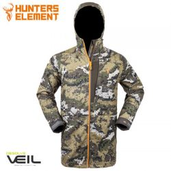 Hunters Element Spectre Jacket Desolve Veil