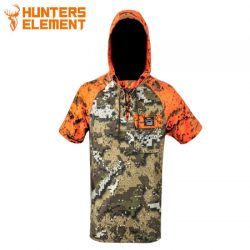 Hunters Element Whakarapu Desolve Fire/Veil