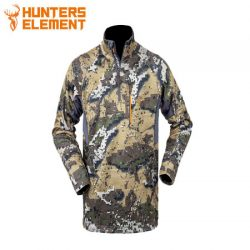 Hunters Element Elite Top