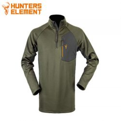 Hunters Element Edge Top