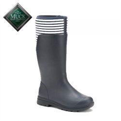Muck Boot Women's Cambridge Rain Boot.