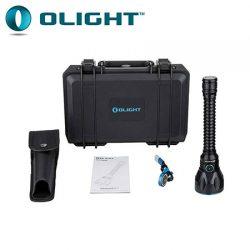 Olight Javelot Pro LED Torch.