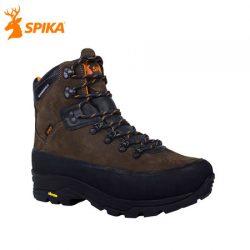 Spika Kosci Hunting Boot.