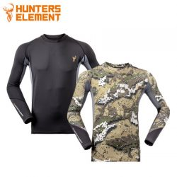Hunters Element Men's Core Top.