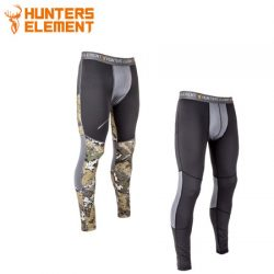 Hunters Element Men's Core Leggings.