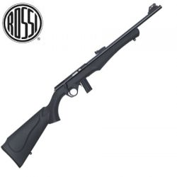 Rossi 8122 Bolt Action Rimfire Rifle.