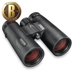 Bushnell Legend 8×42 L Series Binoculars.