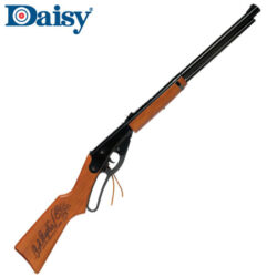 Daisy Red Ryder BB Air Rifle.