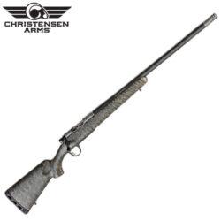 Christensen Arms Ridgeline .300 PRC.